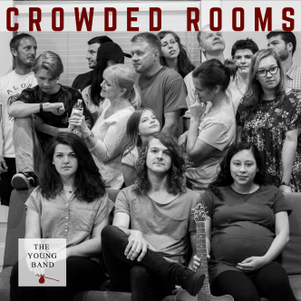 CROWDED ROOMS_cover art-2.png