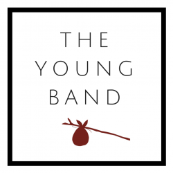 The Young Band